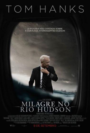 milagre-no-rio-hudson